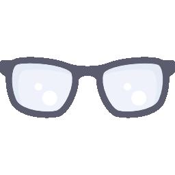 002-reading-glasses