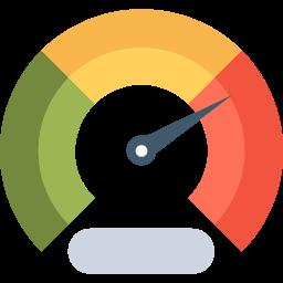 004-speedometer