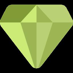 005-diamond