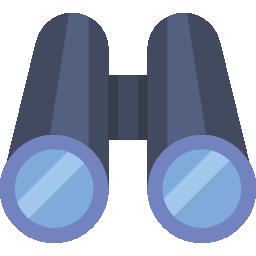 006-eye