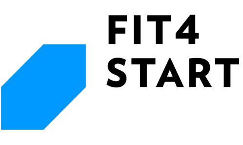 fit4-start