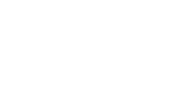 become-01