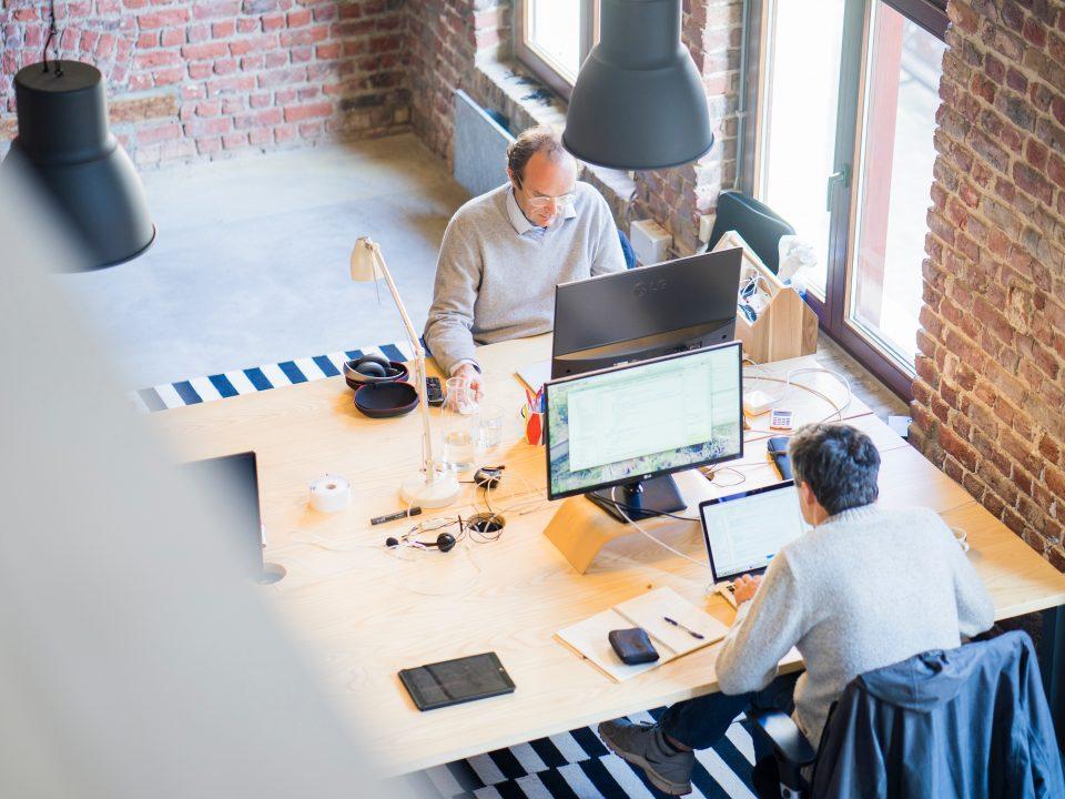mesure-performance-marque-employeur